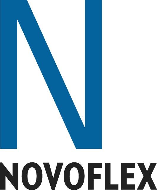 Novoflex MS30 Magic Studio Aufnahmetisch